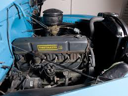 1954 Chevrolet 3100 Pickup Truck Retro Engine Engines Wallpaper ... Trio Of New Ecotec3 Engines Powers Silverado And Sierra 2012 Chevy 1500 Epautos Libertarian Car Talk Chevrolet Ck 10 Questions I Have A 1984 Scottsdale 1989 Truck Cversion 350 Sbc To 53l Vortec Engine 84 C10 Lsx 53 Swap With Z06 Cam Parts Need Shown Used Quality General Motors Atlas Engine Wikipedia Crate Performance Engines Stroker 383 427 540 632 2014 Reaper First Drive