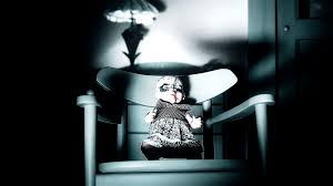 Haunted Doll Flicker Rocking Chair MS. A Haunted Doll, Eyes Burned ... 11 More Of The Scariest Stories Weve Ever Heard Animated Rocking Horse Girl 32 14in X 24in Party City 10 Austins Most Haunted Spaces Curbed Austin Scary Halloween Pranks Guaranteed To Make People Scream Scary Ghost Rocking In Chair Season Ep 36 Youtube Antique Victorian Oak Childrens High Chairrocker Highchair Haunted Doll Chair Cu A Doll Eyes Burned Looking Prop Store Ultimate Movie Colctables Creepy Lullaby Animatedlightup Decorations Window Light Stock Photos Old Composition Vintage Rocker Etsy