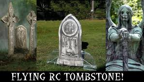 Halloween Tombstone Sayings Scary by 100 Gravestone Halloween Decorations 35 Best Ideas For