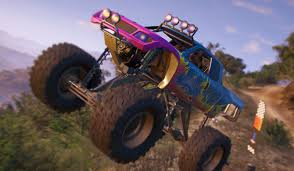 Ghost Recon Wildlands Narco Road DLC Launching This Week Nikko Scorpion Iii Rc Groups Huntington Pier Pssure Fantasy Art Tom Thordarson Thor Art I Wish They Had More Girly Monster Truck Stuff Have Always Mini Cooper 19592000 Monster Truck France Spot A Car Hulk Vs Thor Video For Children Kids Blown Thunder Trucks Wiki Fandom Powered By Wikia Movie Reviews Archives Lameazoidcom Me Driving A Before Jam In Gothenburg 2012 Monstertruck Youtube Larsson After Circus Closure Marvel Supheroes To The Rescue Fox6nowcom 14 Coloring Pictures Print Color Craft