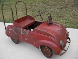 Fire Truck | Bikes, Trikes & Pedal Cars | Pinterest | Fire Trucks ... A Late 20th Century Buddy L Childs Fire Truck Pedal Car Murray Fire Truck Pedal Car Vintage 1950s Jet Flow Drive City Fire Amf Fighter Engine Unit No 508 Sold Childs Metal Rescue Truck Approx 1m In John Deere M15 Nashville 2015 Baghera Childrens Toy 1938 Antique Engine Fully Stored Padded Seat 46w X Volunteer Department No8 Limited Edition No Generic Firetruck Stock Photo Edit Now Amazoncom Instep Toys Games These Colctible Kids Cars Will Be Selling For Thousands Of