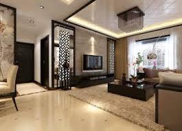adorable modern small living room engaging living hall interior