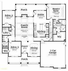 100 House Plans For Shipping Containers Container S Floor Elegant Container
