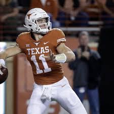 2018 Big 12 Championship Game Odds Analysis College Football