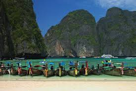 Thailand: Thai Island Hopper West Become A Founding Member Jointheepic Grand Fun Gp Epicwatersgp Epicwatersgp Twitter Splash Kingdom Canton Tx Seek The Matthew 633 59 Off Erics Aling Discount Codes Vouchers For October 2019 On Dont Let Cold Keep You Away How To Save 100 On Your Year End Holiday Hong Kong Klook Island Lake Triathlon Epic Races Weboost Drive 4gx Marine Essentials Kit 470510m Wisconsin Dells Attraction Plus Coupon Code Enjoy Our First Commercial We Cant Waters Indoor Waterpark