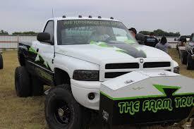 100 Truck Pro Tulsa NHRDA World Finals From The Texas Motorplex