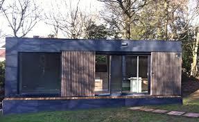 bureau belgique bureau à domicile de 30 m2 en belgique my garden loft