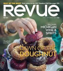 cuisine revue revue magazine march 2018 by revue magazine issuu