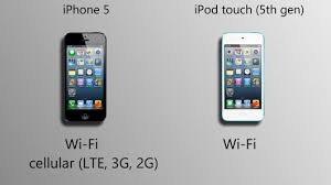 4s No Contract T