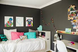 Ikea Flaxa Bed by Bedroom Makeover