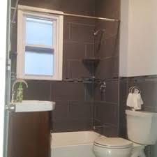 Bathtub Reglazing Clifton Nj by Frank U0027s Heating Cooling U0026 Plumbing 105 Photos Heating U0026 Air