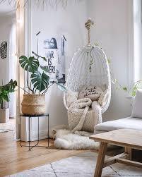 boho chic wohnzimmer caseconrad