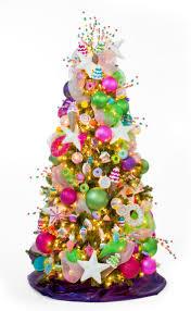 Shopko Pre Lit Christmas Trees by 1282 Best Arboles De Navidad Images On Pinterest Xmas Trees