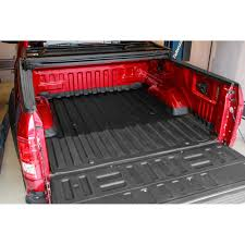 WeatherTech 36912 F-150 TechLiner Bed Liner With 5.5' Bed 2015-2018 ... Helpful Tips For Applying A Truck Bed Liner Think Magazine 5 Best Spray On Bedliners For Trucks 2018 Multiple Colors Kits Bedliner Paint Job F150online Forums Iron Armor Spray On Rocker Panels Dodge Diesel Colored Xtreme Sprayon Diy By Duplicolour Youtube Dualliner Component System 2015 Ford F150 With Btred Ultra Auto Outfitters Ranger Super Cab Under Rail Load Accsories Bedrug Complete Fast Shipping Prestige Collision Body And