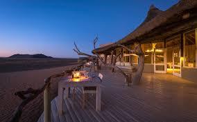 Flight Deck Restaurant Lexington Sc by 2017 World U0027s Best Hotels Travel Leisure