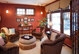 Emejing Rustic Living Room Paint Colors Ideas