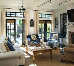 Nautical Living Room Best Rooms Ideas On Paint