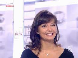 cuisine tv eric leautey et carinne teyssandier cuisine tv eric leautey et carinne teyssandier 28 images le