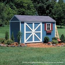 gable sheds with free installation delivery gable sheds