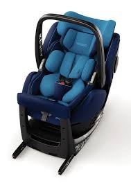si鑒e auto recaro monza recaro si鑒e auto 54 images best images collections hd for