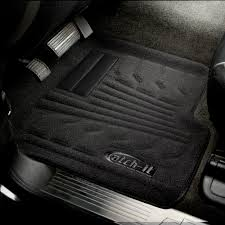 Lund Catch-It Carpet Floor Mats, Lund Carpet Floor Liners Weathertech Floor Mats Digalfit Free Fast Shipping Amazoncom Gmc Gm 12499644 Front Premium All Weather Lloyd 600170 Sierra 1500 Mat Carpeted Black With 15 Coloradocanyon Reg Ext Cab Bed Roll Introducing Allweather Liners Life Review Husky Xact Contour The Garage Gmtruckscom Set 2001 2019 51959 Rubber Low Tunnel Chevroletgmc Truck Armor Full Coverage Mat78990 Motor Trend Ultraduty Car Van Best Chevrolet Silverado Youtube Lund Intertional Products Floor Mats L