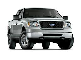 Pre-Owned 2007 Ford F-150 4D Crew Cab In Glenwood Springs #U0432B ... Preowned 2017 Ford F150 Xl Baxter Special Deals On Used Vehicles Preowned Offers 2018 Crew Cab Pickup In Sandy N0351 Lariat Leather Sunroof Supercrew 2016 For Sale Orlando Fl 2013 Xlt Truck Calgary 30873 House Of 2014 4wd Supercab 145 Fx4 2011 Trucks New Haven Ct Road Ready Cars What Makes The Best Selling Pick Up In Canada 2015 Tyler X768 2wd