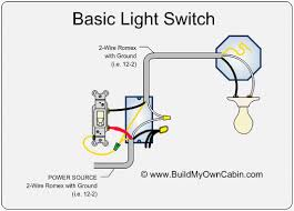 electrical how can i add a 3 way switch to my light confused