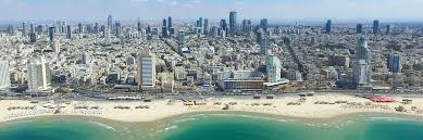 100 Ritz Carlton Herzliya Residences Top Hotels In Tel Aviv Marriott Tel Aviv Hotels