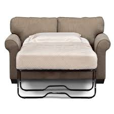 Beddinge Sofa Bed Slipcover Knisa Light Gray by Picture Collection Ikea Futon Reviews All Can Download All Guide