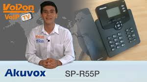 Akuvox SP-R55P VoIP Phone Video Review / Unboxing - YouTube Ooma Office Review Belkin Wifi Phone For Skype Review Techradar Akuvox Spr55p Voip Video Unboxing Youtube Ubiquiti Unifi Uvp Gigaset Maxwell 10 Amazoncom Telo Free Home Service With Wireless And Cisco Meraki Mc74 Voip Phone Unboxing Video Tutorial Obi202 Mitel Systems 2018 Expert Market Att Syn248 By Telephone System Dallas Executive Polycom 560 Top Best Reviews