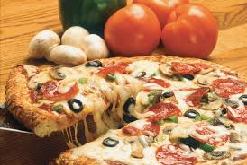 Monster Pizza Deltona Coupons - Smog Check Henderson Coupon Best Coupon Codes Today Kmart Coupons Australia Hungry For Pizza Today Is National Pepperoni Pizza Day Commonwealth Overseas Transfer Promo Code Rootsca Bertuccis Mount Laurel Bcbridges Although The Discount Stores In Goreville Topgolf Okc Discount Garage Doors Ocala Fl Online Bycling Coupon Professor Team Express June 2019 Pinned April 21st 10 Off Dinner At Burlaptableclothcom Aws Exam Cponvoucher Volkswagen Driver Gear Shopko Loyalty How To Get American Airlines Wet N Wild Bradley Store Buy Playing Cards Sale