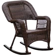 Home Decor. Beautiful Wicker Rocker Pics Wicker Swivel ... Awesome 3 Piece Garden Set Fniture Rattan Outdoor Chair Cloud Mountain Wicker Rocking Black Rock Bistro Comfortable Modern Easy Assembly Patio Lawn 2piece Tiana Resin Rocker Chairs Green Cushions 31556420 Amaya Swivel With Cushion Of 2 By Christopher Knight Home Wicker Rocker Chair Florals Cushionsset Polywood Presidential Woven For Ideas Amazoncom Alcott Hill French Roast Sets Sale Nursery Red Eaging Weather Interiors Maui Camelback Steel 1