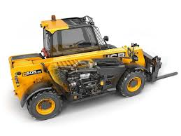 Www.northlandjcb.com | 2018 JCB 505-20TC For Rent Industry Press Room Dc Velocity Truck Driver Killed On Northland Highway When Semi Pushes Kc Police Mike Larsen Cporate Sales Controller Nitco Hyster Names Elite 2014 Dealer Of Disnction Award Recipients Help Wanted Industrial Machinery Quires 21stcentury Knowledge W 542594 Blvd Forest Park Oh 45240 Warehouse Property Gba Breaks Ground Road Improvement In Expanding Area Wwwnorthlandjcbcom 2018 Avant 530 For Rent Jcb 3cx14 Ford Northland Edition Fresh F 150 Limited 215