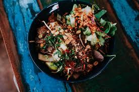 mawayoflife bếp of home eine kulinarische reise nach