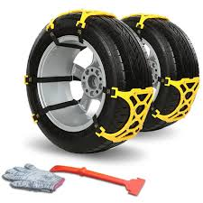 IRegro Anti Slip Tire Chains Snow Tire Chains Car Emergency ... 245 75r16 Winter Tires Wheels Gallery Pinterest Tire Review Bfgoodrich Allterrain Ta Ko2 Simply The Best Amazoncom Click To Open Expanded View Reusable Zip Grip Go Snow By_cdma For Ets 2 Download Game Mods Ats Wikipedia Ironman All Country Radial 2457016 Cooper Discover Ms Studdable Truck Passenger Five Things 2015 Red Bull Frozen Rush Marrkey 100pcs Snow Chains Wheel23mm Wheel Goodyear Canada Grip 4x4 Vs Rd Pnorthernalbania