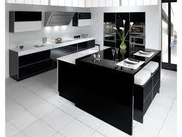 cuisine am駻icaine avec ilot central douze cuisines avec îlot central douze ambiances cuisine avec
