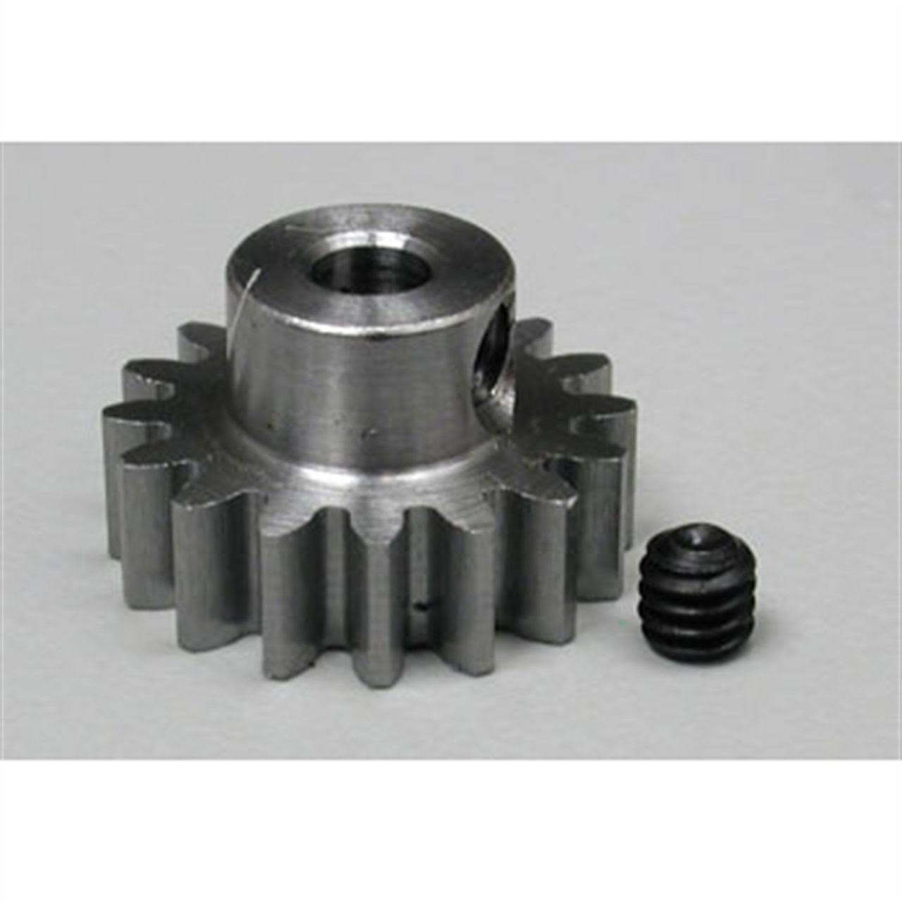 Robinson Racing 32 Pitch Pinion Gear - 16T