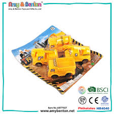 Hadiah Promosi Plastik Mini Mainan Truk Tarik Kembali Untuk Anak ... New Arrival Pull Back Truck Model Car Excavator Alloy Metal Plastic Toy Truck Icon Outline Style Royalty Free Vector Pair Vintage Toys Cars 2 Old Vehicles Gay Tow Toy Icon Outline Style Stock Art More Images Colorful Plastic Trucks In The Grass To Symbolize Cstruction With Isolated On White Background Photo A Tonka Tin And Rv Camper 3 Rare Vintage 19670s Plastic Toy Trucks Zee Honk Kong Etc Fire Stock Image Image Of Cars Siren 1828111 American Fire Rideon Pedal Push Baby Day Moments Gigantic Dump