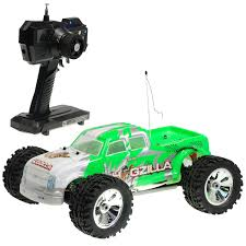 Hogzilla RTR RC 4WD Nitro Truck 1:8 Premium Hsp 94188 Rc Racing Truck 110 Scale Models Nitro Gas Power Traxxas Tmaxx 4wd Remote Control Ezstart Ready To Run 110th Rcc94188blue Powered Monster Walmartcom 10 Cars That Rocked The World Car Action Hogzilla Rtr 18 Swamp Thing Hornet Trucks Wiki Fandom Powered By Wikia Redcat Earthquake 35 Black Browse Products In At Flyhobbiescom Nitro Truck Radio Control 35cc 24g 08313 Rizonhobby