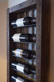 Reclaimed Barnwood Wine Rack With Rusted Tin. Holds Up To 8 Wine ... Rustic Wine Rack Reclaimed Barn Wood With Rusted Tin Mini Clubman Spiltwine Styled Inspiration Roof Barn Three Stops For Tastings On A Malibu Tour La Times 12 Hhdesign Wineries Across The Us Curbed Why We Do Wine 3 Ways That Is More Than Just A Drink Sfunday In Sonoma Valley Enofylz Blog Vineyards Winepugnyc Bar Build Bar Stunning Metal Cabinet Rack Made From Reclaimed Barnwood Barrels And Katherine Ryan