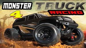100 Play Free Truck Games Car 2017 Monster Racing Ultimate Android Gameplay