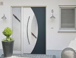beau porte blindée dans porte d entrée design 93 pour porte