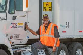 Get Your Best Local Truck Driving Jobs In Charlotte NC Hours Of Service Wikipedia 9 Best Truck Driving Jobs Images On Pinterest Jobs Driver Wallpaper Pictures Starsky Robotics Unveils A Selfdriving That Could Kill Uber Driving At Northfield Trucking Co Inc Local Positions Sage Schools Professional Bbc Autos Tips From Delivery People Driverjob Cdl In Dallas Tx Need A Job Thousands Are App Loji Uses Big Data To Make More Efficient Cdl Employment Opportunities