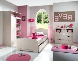 tapis chambre bébé ikea chambre de fille ikea fort tapis chambre bebe fille ikea 9n7ei com