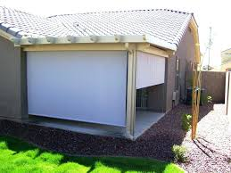 Patio Door Window Treatments Ideas by Patio Ideas Kitchen Sliding Door Window Treatment Ideas Sliding