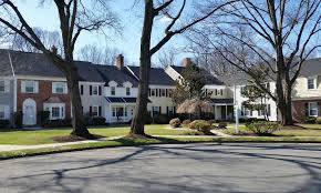 Morristown Nj Apartments For Rent Home Design Popular Cool To ... Hensack Apartments Gardens Jersey City Luxury Ellipse Newport Waterfront Apartment Creative 2 Bedroom For Rent In Bergen Offered For In Edison Nj Sulekha Rentals 104 Palisade Ave 07306 204 Pet Friendly North Zumper 999 Broad Newark 289 Clerk St 3 Bdrm 973 975 Cool County Nj Interior Houses Craigslist On Craiglist