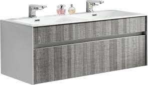 Ikea Bathroom Sinks And Vanities by Bathroom Menards Bathroom Sinks Vanity Sets Ikea Bathroom