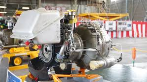 File:T-62T-40-1 Auxiliary Power Unit At JASDF Komaki Air Base March ... 2005 All Auxiliary Power Unit Apu For A Peterbilt 387 For Sale Pdf Comparison Of And Ground Toro Parts Groundsmaster 303280d 2013 Carrier Freightliner Scadia A320f Technical Description Auxiliary Power Unit Pro Heat Auxiliary Power Unit Item Bx9076 Sold June 15 Maintenance Eased With Comfortpro Updates Todays Trucks What You Need To Know About Apus Louie Normand American Truck Group The Propane Pt 1 Youtube Edison Intertional Business Roundtable Reduces Fuel Csumption Plus Other Benefits