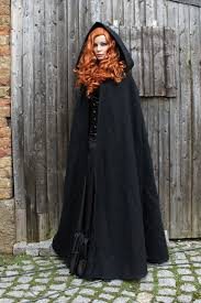 40 Best Costumes Images On Pinterest | Carnivals, Costumes And Clothes Halloween Witches Costumes Kids Girls 132 Best American Girl Doll Halloween Images On Pinterest This Womens Raven Witch Costume Is A Unique And Detailed Take My Diy Spider Web Skirt Hair Fascinator Purchased The Werewolf Pottery Barn Dress Up Costumes Best 25 Costume For Ideas Homemade 100 Witchy Women Images Of Diy Ideas 54 Witchella Crafts Easier Sleeves Could Insert Colored Panels Girls Witch Clothing Shoes Accsories Reactment Theater