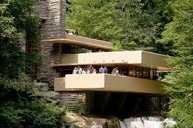 100 Water Fall House Pennsylvania Fall Best Fall SuperblindadosCom